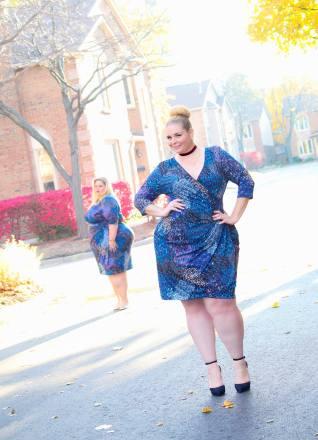 Blog Caterina Moda